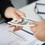 What you need to know to get the best cash loan