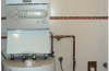 Landlord responsibilities for your rented house boiler