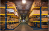 How to choose the right heavy duty shelving
