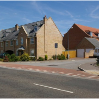 Property market set for a surge in 2020