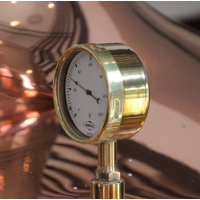 3 Common boiler issues and how to solve them