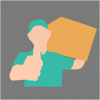 How a Same Day Courier Service Can Help Your Business