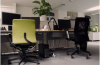 The importance of having a good quality office chair
