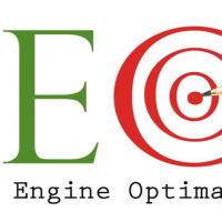 Must-know tips before hiring an SEO company