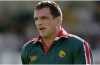 The Best British Rugby Players Of all Time