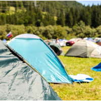 Your 2020 Festival Checklist