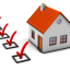 Things To Consider When Buying A House