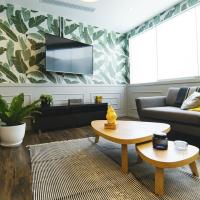 Importance of interior designing